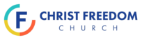 Christ Freedom Church